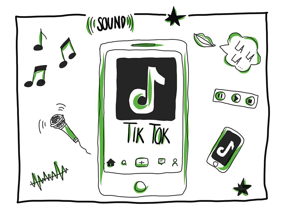 5 Dinge, die Eltern über TikTok wissen sollten